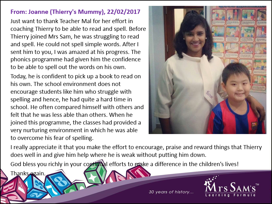 Mrs-Sam-Learning-Formula-Testimonial0