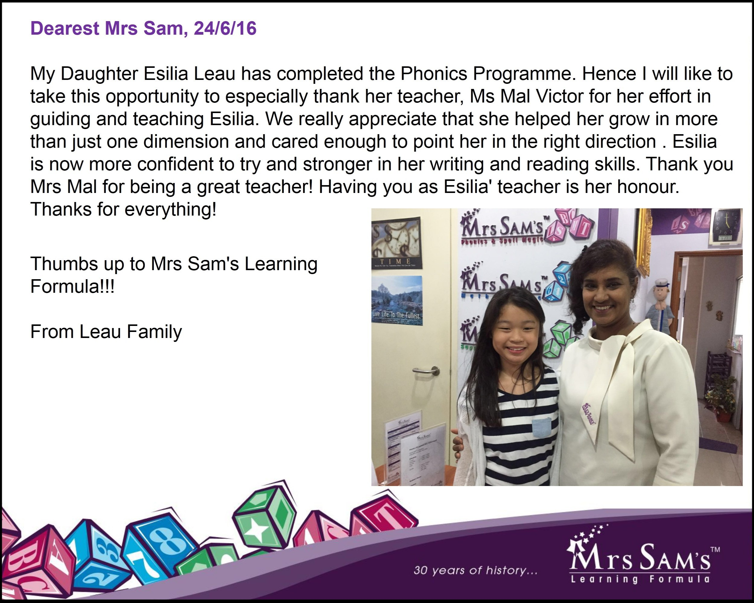 Mrs-Sam-Learning-Formula-Testimonial8