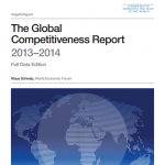 Global_competitiveness_report_2013_2014
