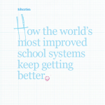 How_the_World's_Most_Improved_School_Systems_Keep_Getting_Better