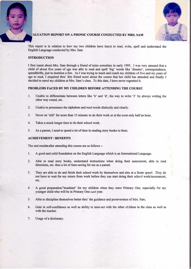 Mrs Sam Testimonials (14)