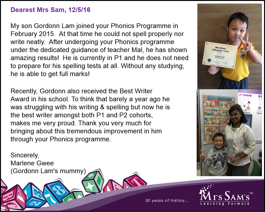 Mrs-Sam-Learning-Formula-Testimonial2