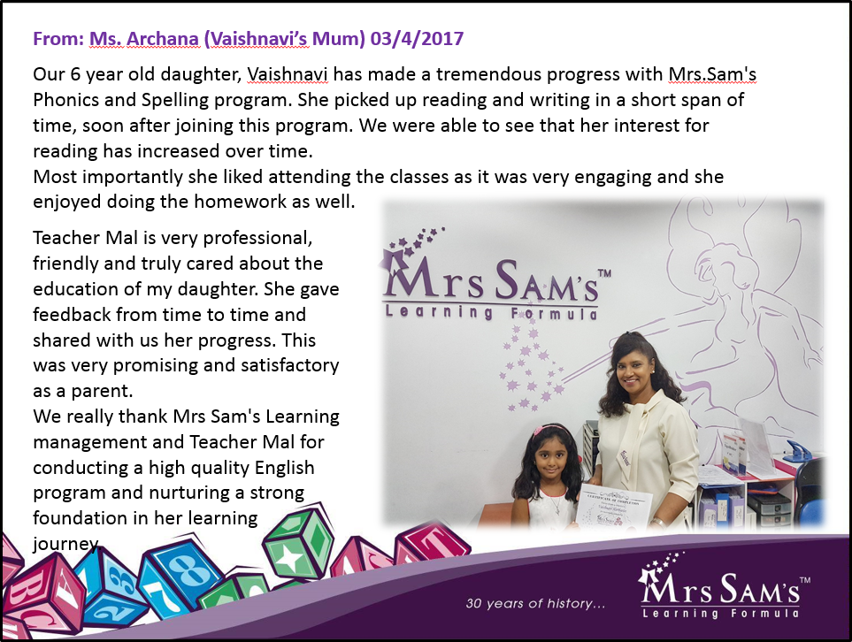 Mrs-Sam-Learning-Formula-Testimonial11
