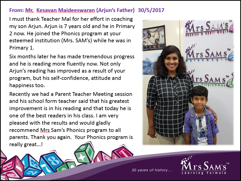 Mrs-Sam-Learning-Formula-Testimonial12